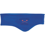 Fleece Headband - South Glens Falls Lacrosse
