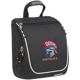 OGIO Dopp Kit - Goshen Softball