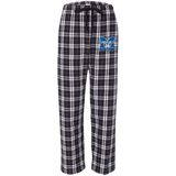 Flannel Pants - Middletown Softball