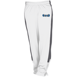 Men's Wind Pants - Middletown Unified Basketball