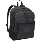 Backpack - South Glens Falls Track & Field