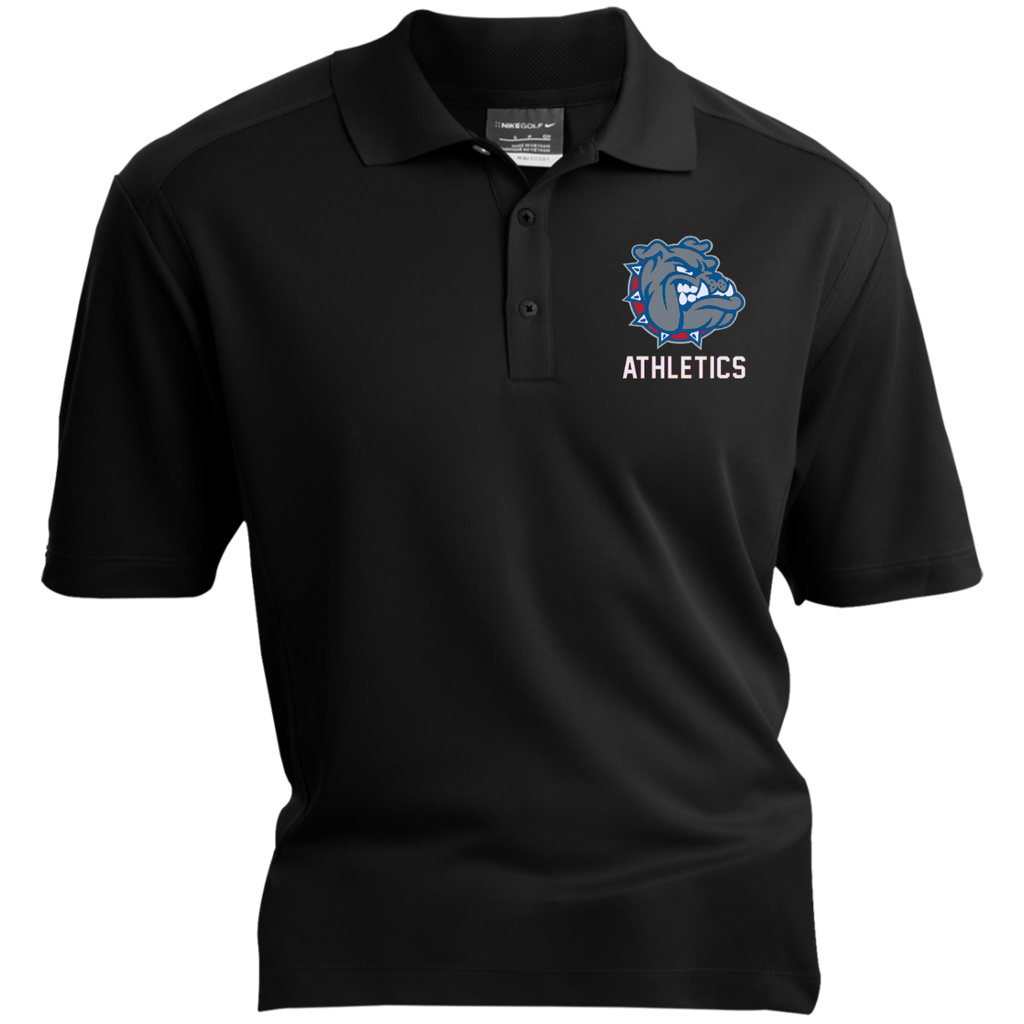 Nike® Dri-Fit Polo Shirt