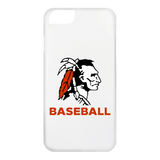 iPhone 6 Case - Cambridge Baseball - Indian Logo