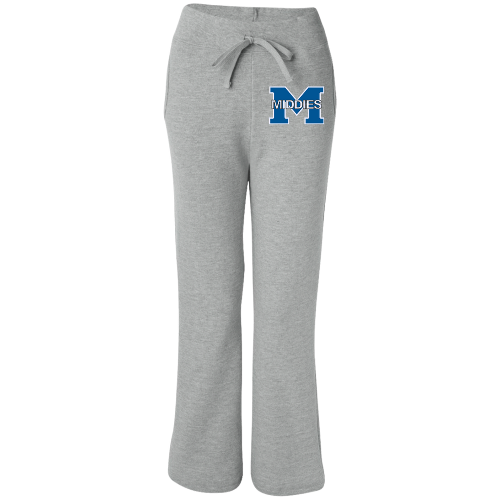 Women's Sweatpants - Middletown Middies