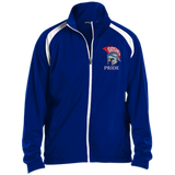 Youth Windbreaker - Goshen Pride