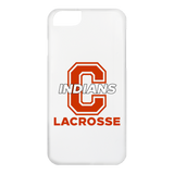 iPhone 6 Case - Cambridge Lacrosse - C Logo