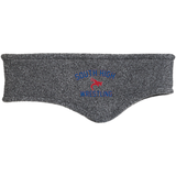 Fleece Headband - South Glens Falls Wrestling