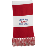 Scarf - South Glens Falls Track & Field
