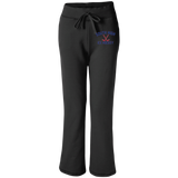 Women's Sweatpants - South Glens Falls Ice Hockey