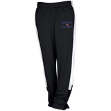 Women's Wind Pants - South Glens Falls Cross Country