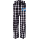 Flannel Pants - Middletown Girls Basketball
