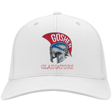 Dry Zone Nylon Hat - Goshen Gladiators