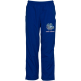 YPST74 Sport-Tek Youth Wind Pant