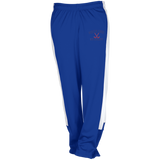 Women's Wind Pants - South Glens Falls Ice Hockey