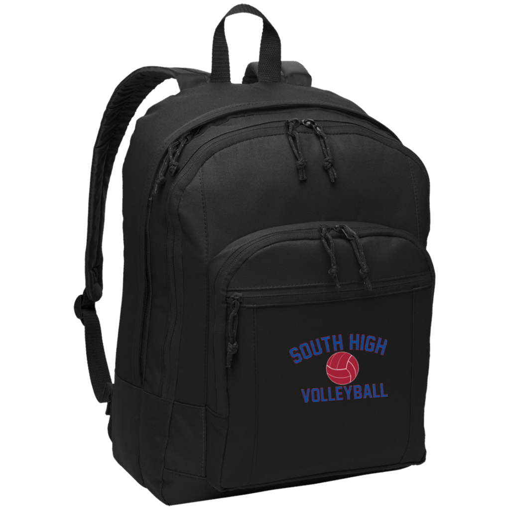 Backpack - South Glens Falls Volleyball