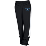Men's Wind Pants - Middletown Football
