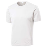 Men's Moisture Wicking T-Shirt