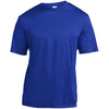 Youth Moisture Wicking T-Shirt