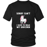 My Unicorn Shirt