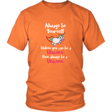 Always Be Yourself Shirt