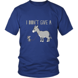 I Don't Give Shirt