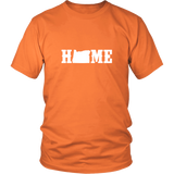 Oregon State Home Shirt