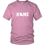 Missouri State Home Shirt