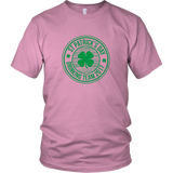 St. Patrick's Day 2017 Shirt