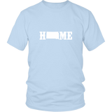 South Dakota State Home Shirt