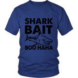 Shark Bait Shirt