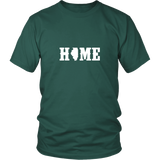 Illinois State Home Shirt