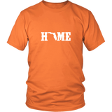 Florida State Home Shirt