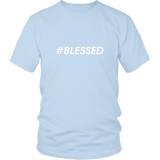 # Blessed Shirt