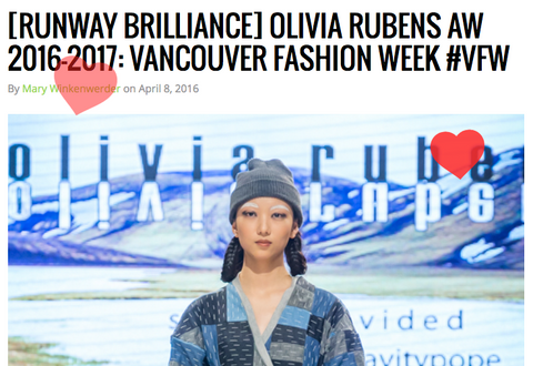 http://beautereport.com/runway-brilliance-olivia-rubens-aw-2016-2017-vancouver-fashion-week-vfw/