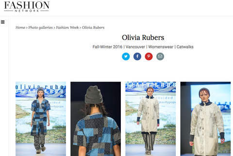 http://uk.fashionnetwork.com/galeries/photos/Olivia-Rubers,25317.html