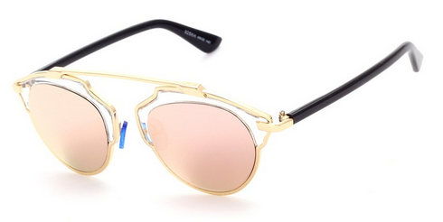 Gafas Styled Sun Glasses