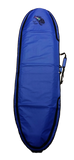 Blue Planet SUP Bags