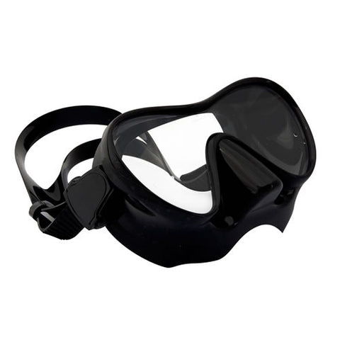 Apollo Phantom Frameless Mask