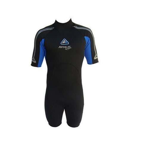Adrenalin Aquasport 2mm Shortie