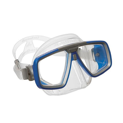 Aqua Lung Look Mask