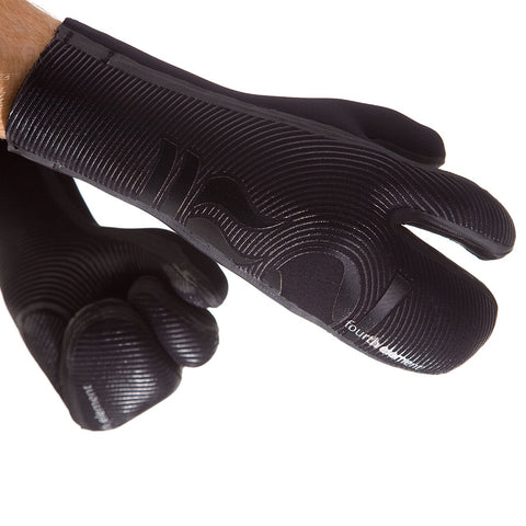Fourth Element  Neoprene Mitts