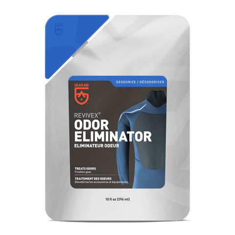 Gear Aid Odor Eliminator 59ml