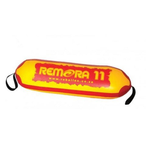 Rob Allen Remora Inflatable - 11 Litre