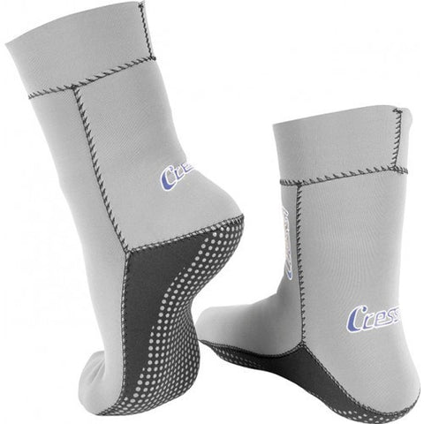 Cressi Ultra Stretch 2mm Socks