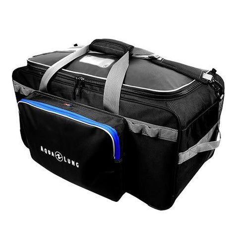 Aqua Lung Explorer Duffel