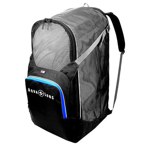 Aqua Lung Explorer Back Pack