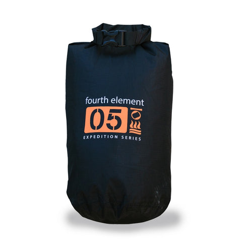 Fourth Element Dry Sac