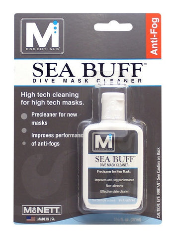 McNett Sea Buff