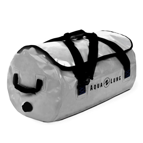 Aqua Lung Defense Duffel Bag