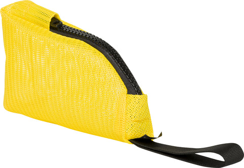 Zeagle Weight Mesh Pouch